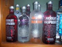 Absolut Vodka Suppliers Exporters On 21food Com