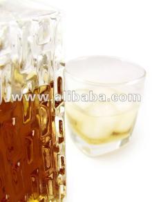 Spiced Rum in Bulk