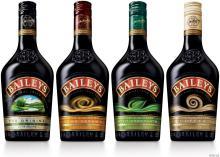 Baileys Liqueur