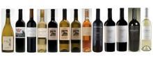 Premium 2011-2013 Napa Valley,  California   Wine s