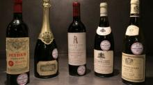 Genuine - French Wines - Discount - Great choice - 2 + 1 gratis
