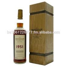 Macallan 1951 50 Year Old 700ml