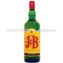 J&B Rare Scotch Whisky 700ml