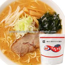 Garaaji miso ramen soup (AE-8) base soap soup for japanease noodles 2kg