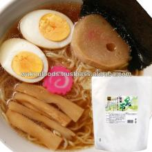 Konbu soy sauce ramen soup (AB-571)  native   products  food of famous local 2kg