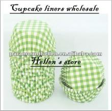 Looking for the agencies all over the world Cake Cups Baking cup Muffin Cup Cake Decorating