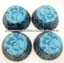 wholesale cupcake baking cases paper cupcake liners baking cups cake decorating