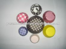 Professional Well-design Party Supplies Cupcake Liners Paper Baking Cups Cake Decorating