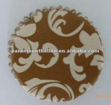 SGS IS APPROVED cupcake baking cases paper cupcake liners baking cups cake decorating