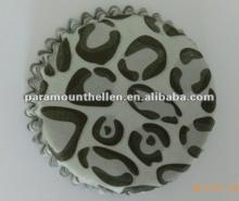 TOP QUALITY  cup  cake  baking cases paper  cup  cake  liners baking  cup s  cake   decorating