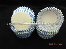 OEM party supplies cupcake liners paper baking cups cake decoratings
