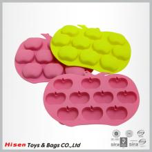 promotion food grade  rubber  mold
