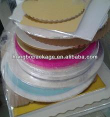Cake Decorating Equipment China : cake decorations wholesale&supplies products,China cake ...