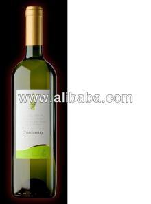 Chardonnay Dry