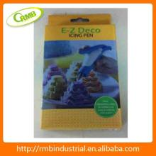 Cake Decorating Equipment China : plastic cake decorating tools products,China plastic cake ...