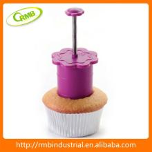 Cake Decorating Equipment China : cake decorating products,China cake decorating supplier