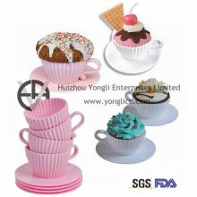Cake Decoration New : Cake Decoration New Product Birthday Cake Moulds products ...