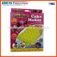 4 Holes Pie Maker Products China 4 Holes Pie Maker Supplier