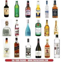 other vodkas