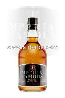 Imperial Famous