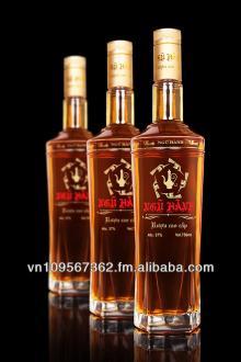 Vietnam liqueur 29%