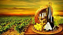 Wine from Spain, Moldova
