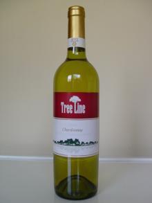 Chardonnay Australian Wine