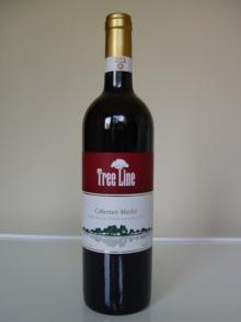Cabernet Merlot Australian Wine