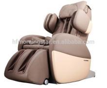 Home Leisure Durable Massage Chair