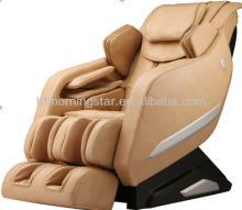 Foot  Massage r  Chair  Zero Gravity  Massage   Chair