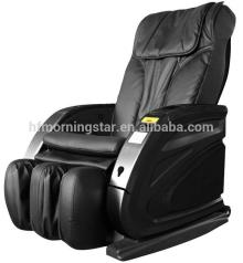 Hot Selling Bill Vending Massage Chair with Intelligent Acceptor