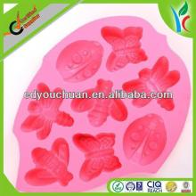 2014 china supplier wholesale cake decorating supplies