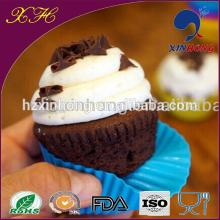 Silicone Baking Cups Manufacturers, Silicone Baking Cups Suppliers, Silicone Cake Decorating Tools