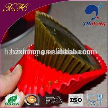 Silicone Baking Cups Manufacturers, Silicone Cake Mold Suppliers, Silicone Cake Decorating Tools
