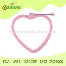 Wholesale egg tools, silicone rubber egg rings