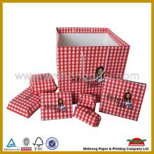 popular take away fast food box,fast food packaging box
