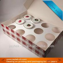 easy and fun battery-powered cake decorating suppliers ...