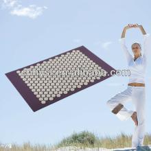 travel acupressure mat /travel take mat