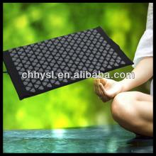 acupressure yoga mat /sanitarian mat /massage mat
