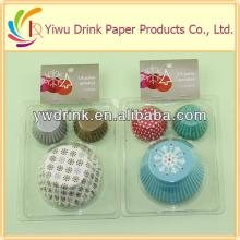 Good Quality Promotional Cake Decoration Product
