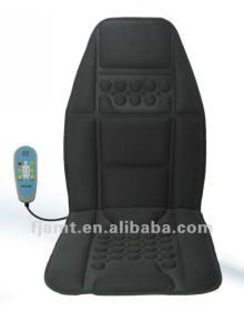 vibration car back massage  seat   cushion