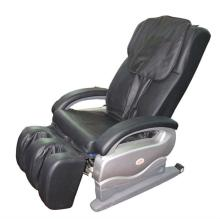 best seller economic shiatsu whole body  massage r  chair