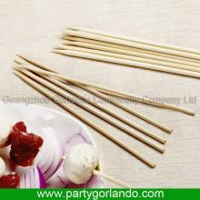 High quality most popular bamboo marshmallow skewers