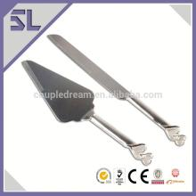 Vantage Style High Quality Custom Made Cake Decorating Knives Set Vantage China Online Shop With Cus