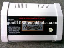 2014 new China CE approved  quantum  resonance magenetic  analyzer