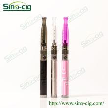 Newest innokin itaste clk kits e-cigarette battery wholesale