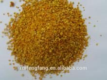 Hot!!!! 2014 new corn pollen from bee keeping manufacturer