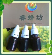 2014 hot sale10%-70% water soluble propolis liquid extract