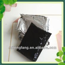 2013 Competitive price of natural  water - soluble   propolis  extract
