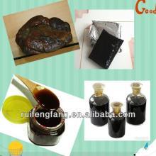 hot sale 40% water solubility propolis liquid